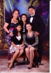 family picture 001.jpg