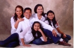 family picture 001 (2).jpg