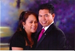 View the album Pastor Family Web