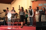 View the album Worship Team Web